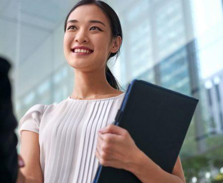 Employment Agreements - IEA