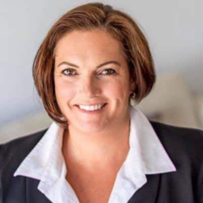 Jenifer Silva, Employment Advocate Auckland