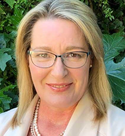 Employment Law Advocates Wellington - No Win No Fee